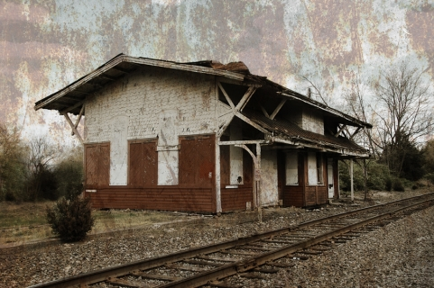 The_Old_Train_Station600.jpg